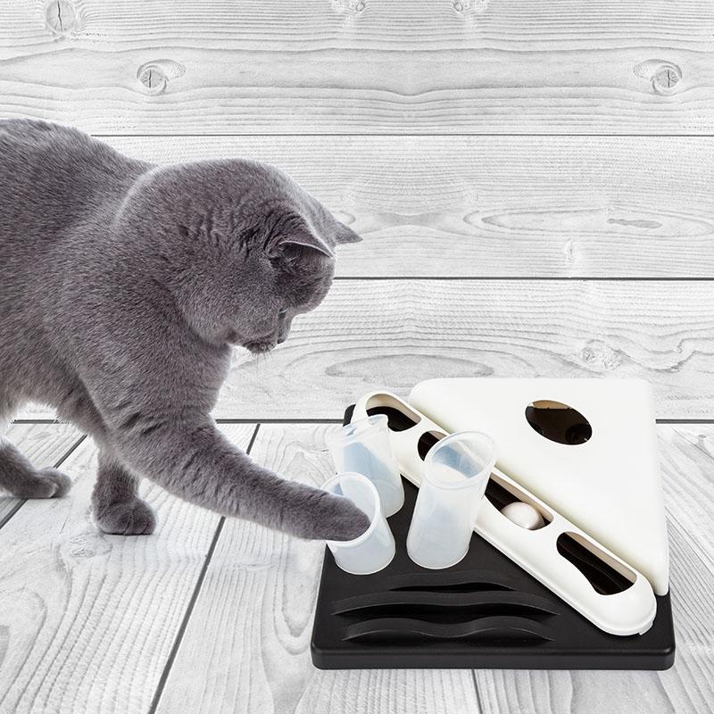 Catlove toy esprit senses