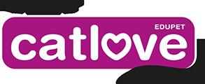 catlove logo