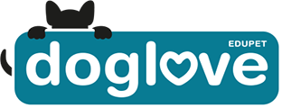 doglove logo