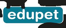 Edupet Logo